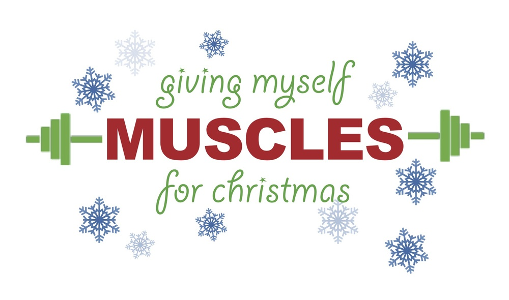 muscles1864.jpg