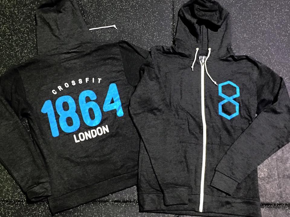 hoodies1864.jpg