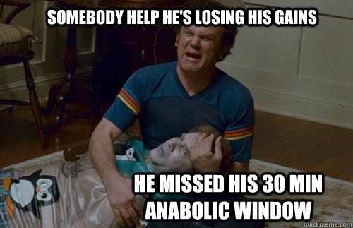 anabolicwindow1864.jpg