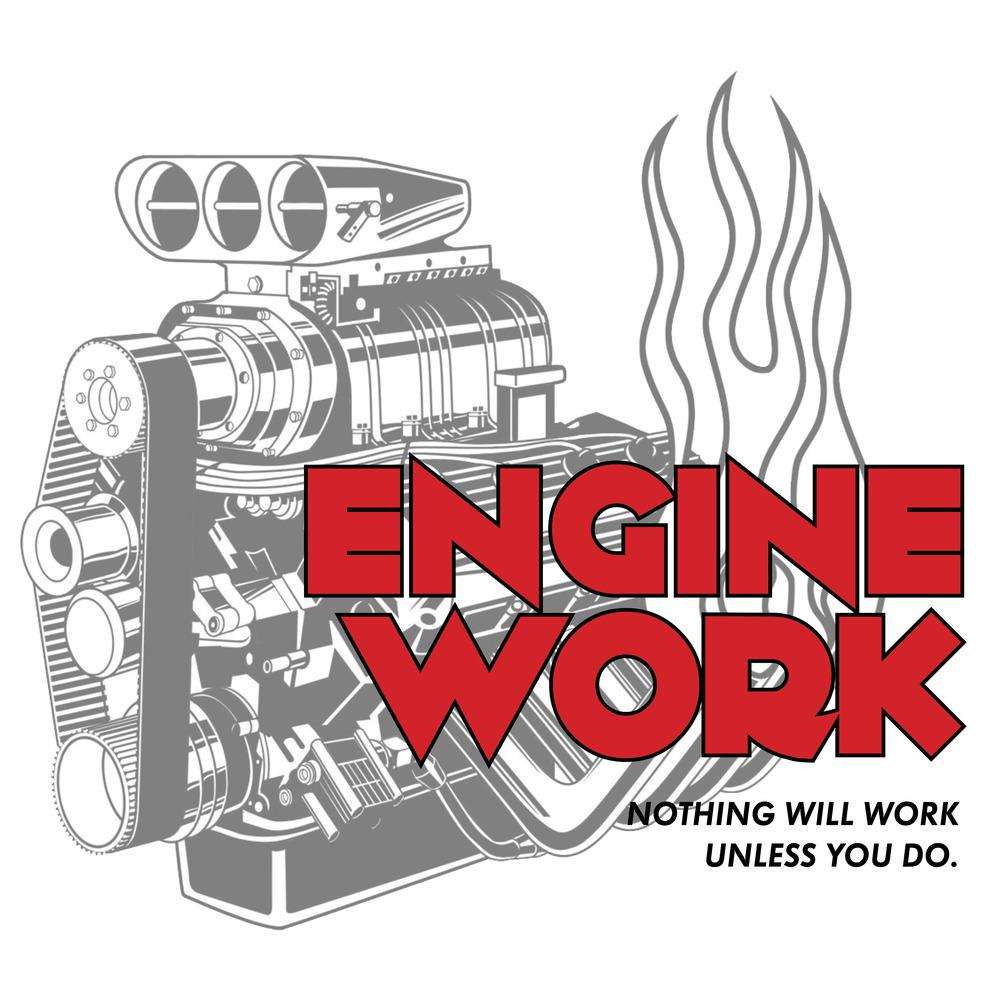 enginework1864.jpg