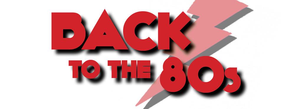 backtothe80s1864.jpg