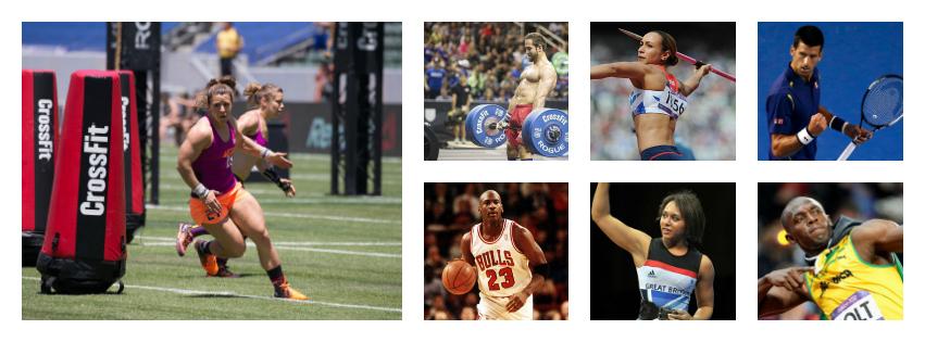 topathletes1864.jpg