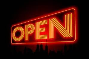open112.jpg