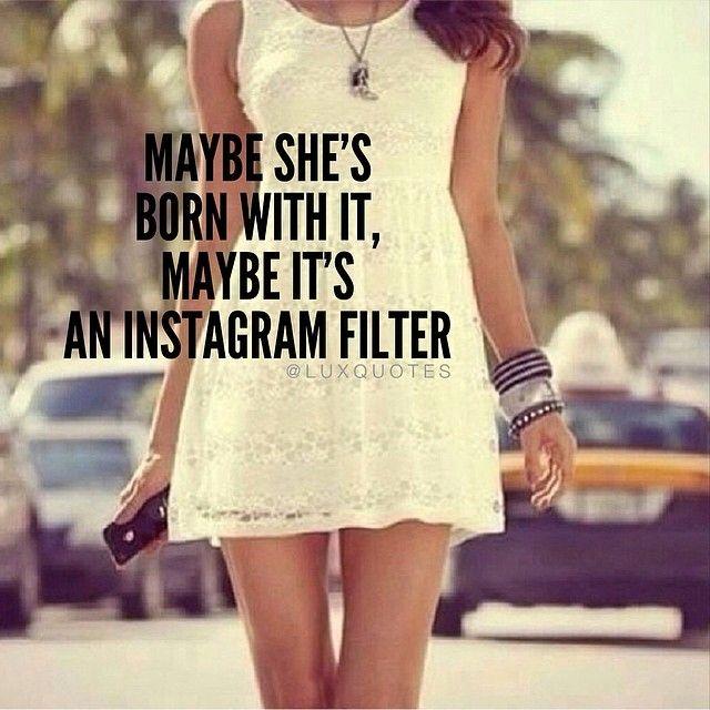 instagramfilter1864.jpg