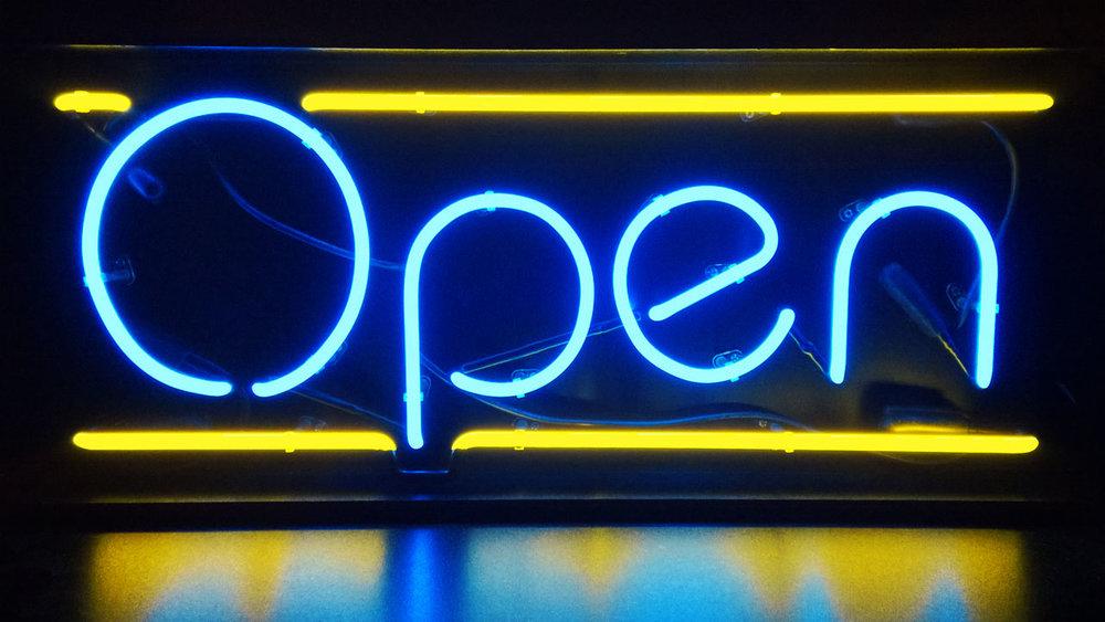 open1864.jpg