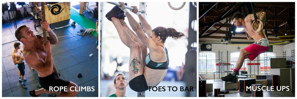 gymnasticspt.jpg
