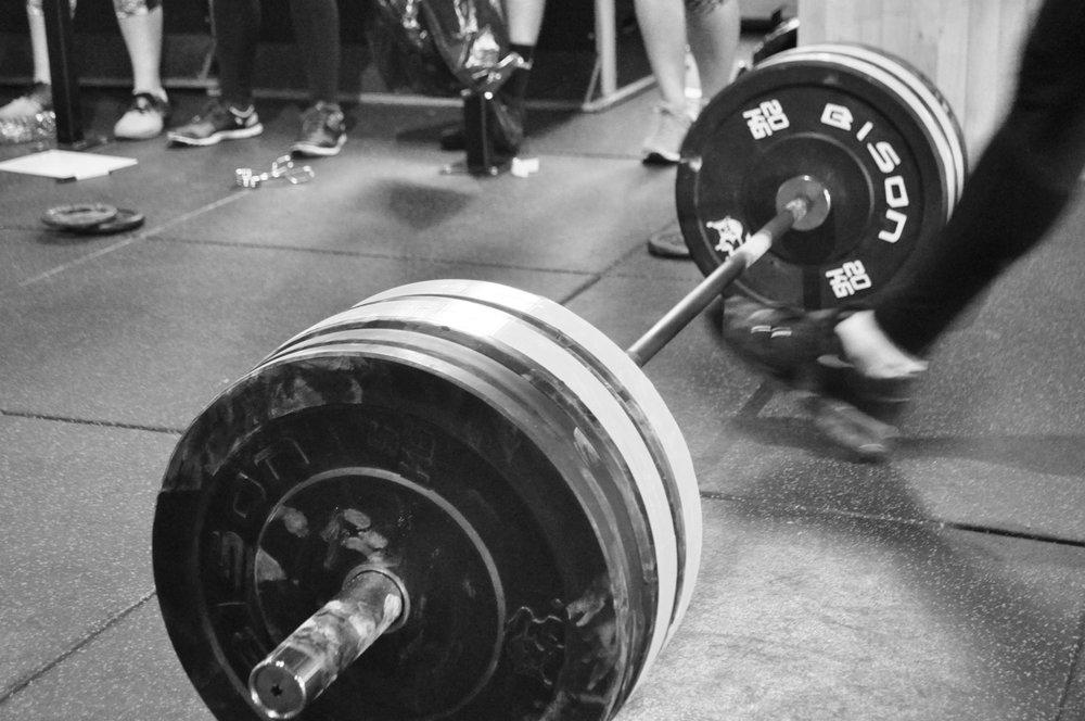 weights1864.jpg