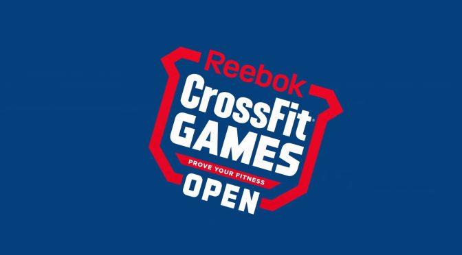crossfit-games-2016-672x372.jpg