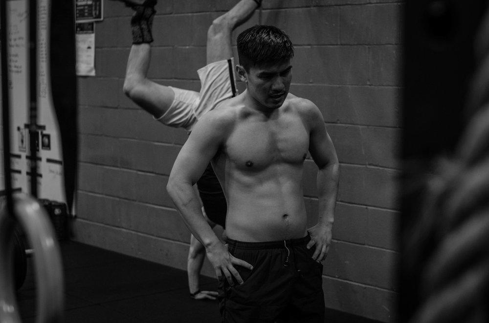 GymnasticsCrossFit1864jpg
