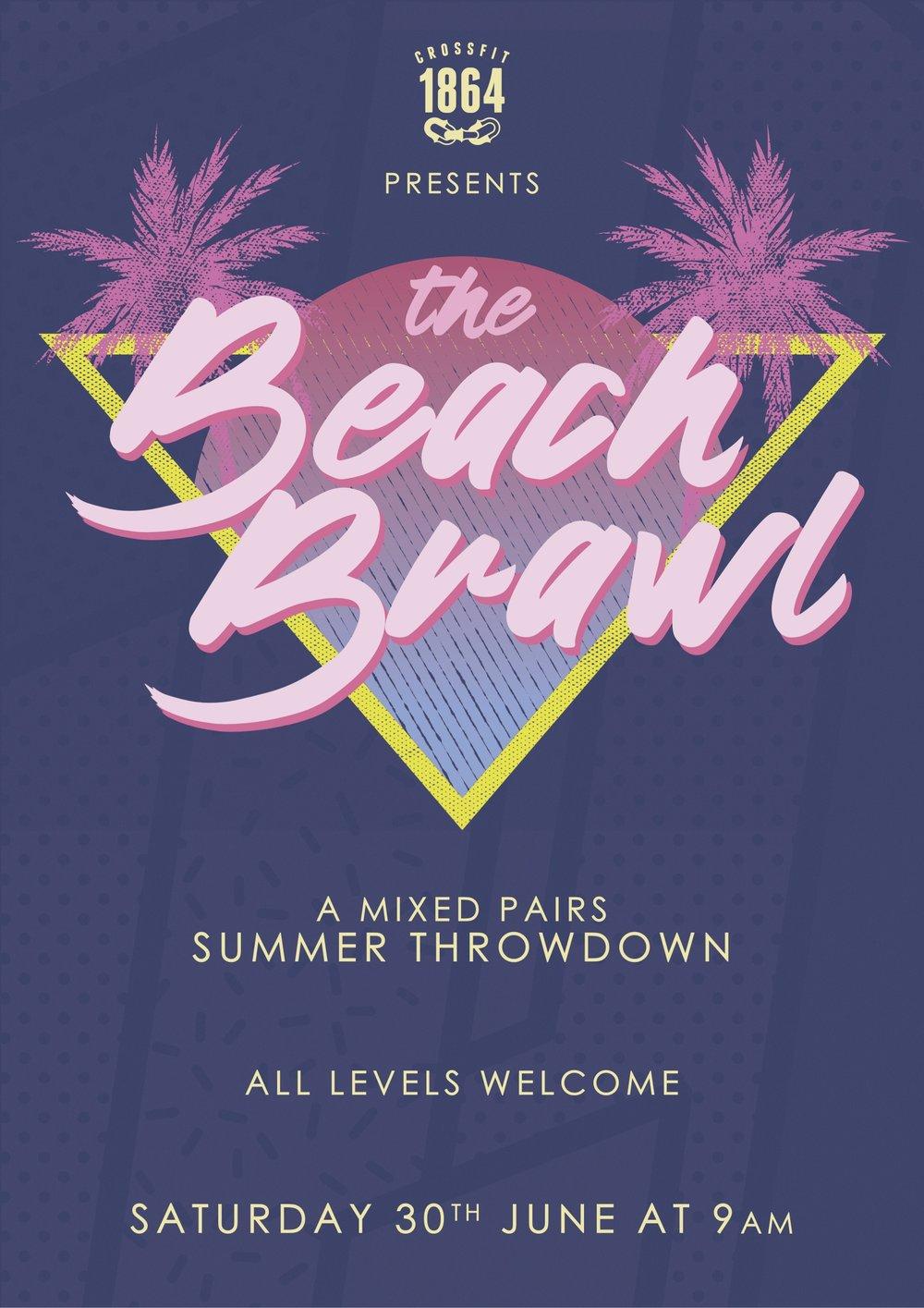 Beach Brawl Final.jpg
