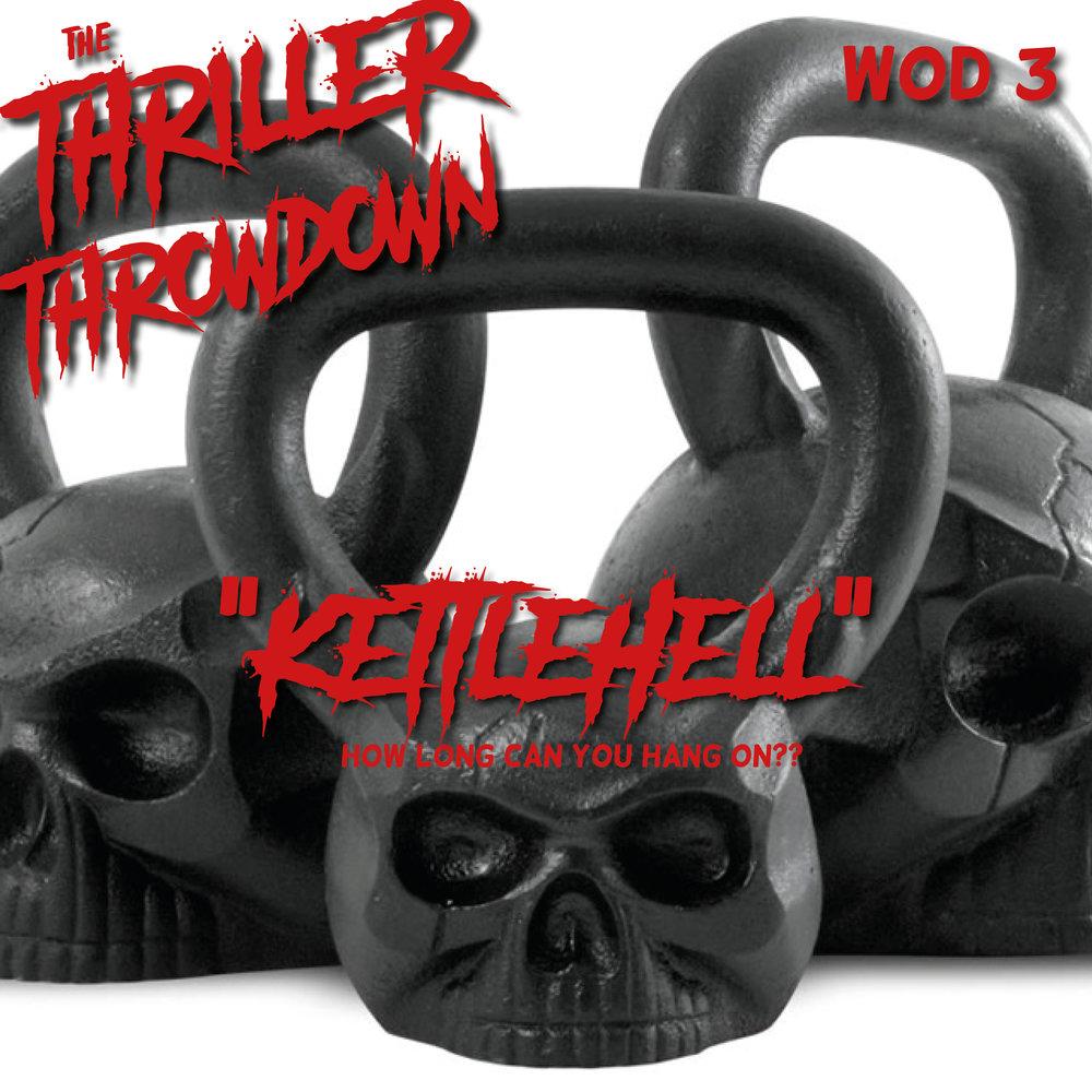 Thriller Throwdown WODs.jpg