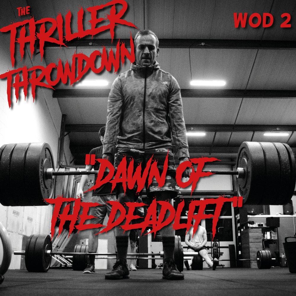 Thriller Throwdown WODs2.jpg