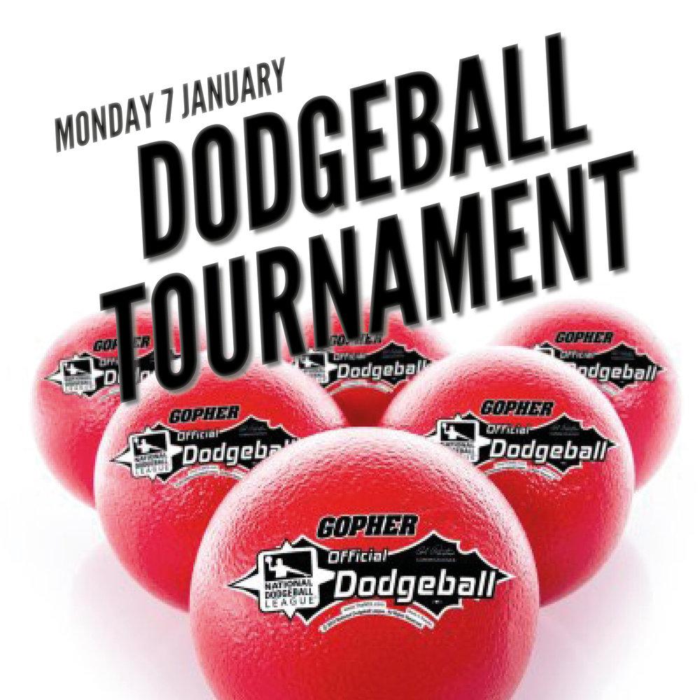 dodgeballtournament1864.jpg