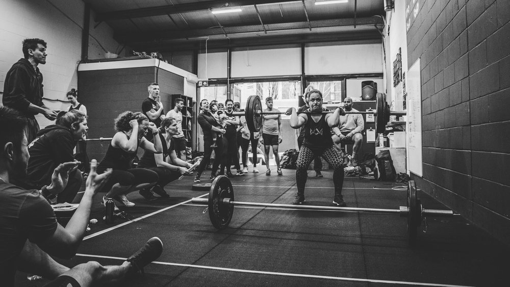 Andreea-PB-crossfit-squat.jpg