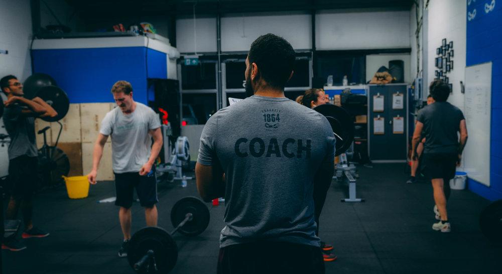 coach-crossfit.jpg