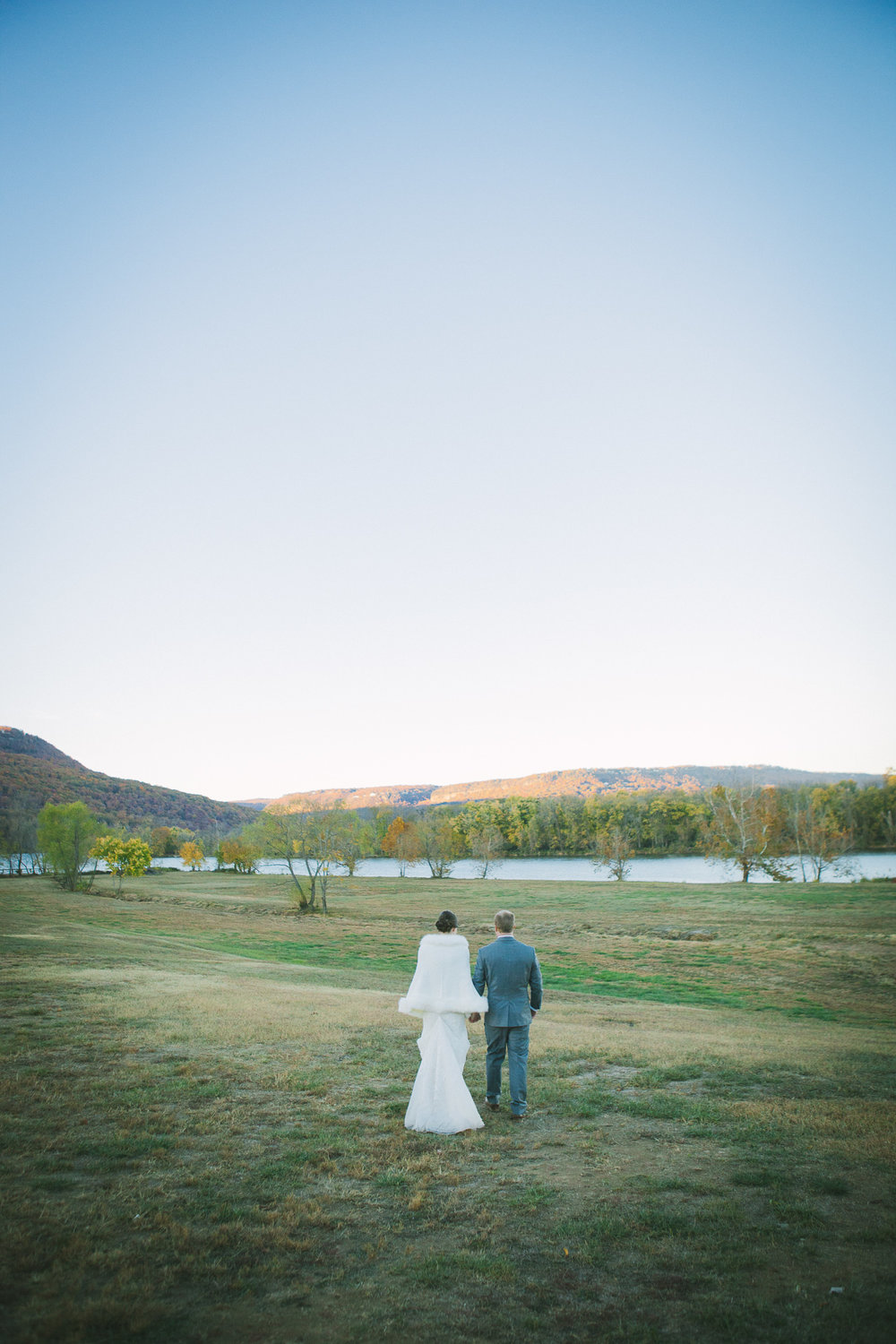 chattanooga-wedding-photographer-inimate-beautiful-tennessee-31.jpg