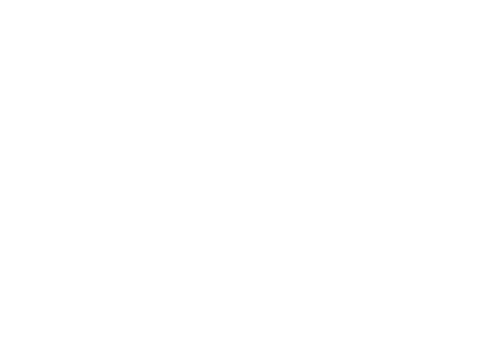 wishing-well-logo.png