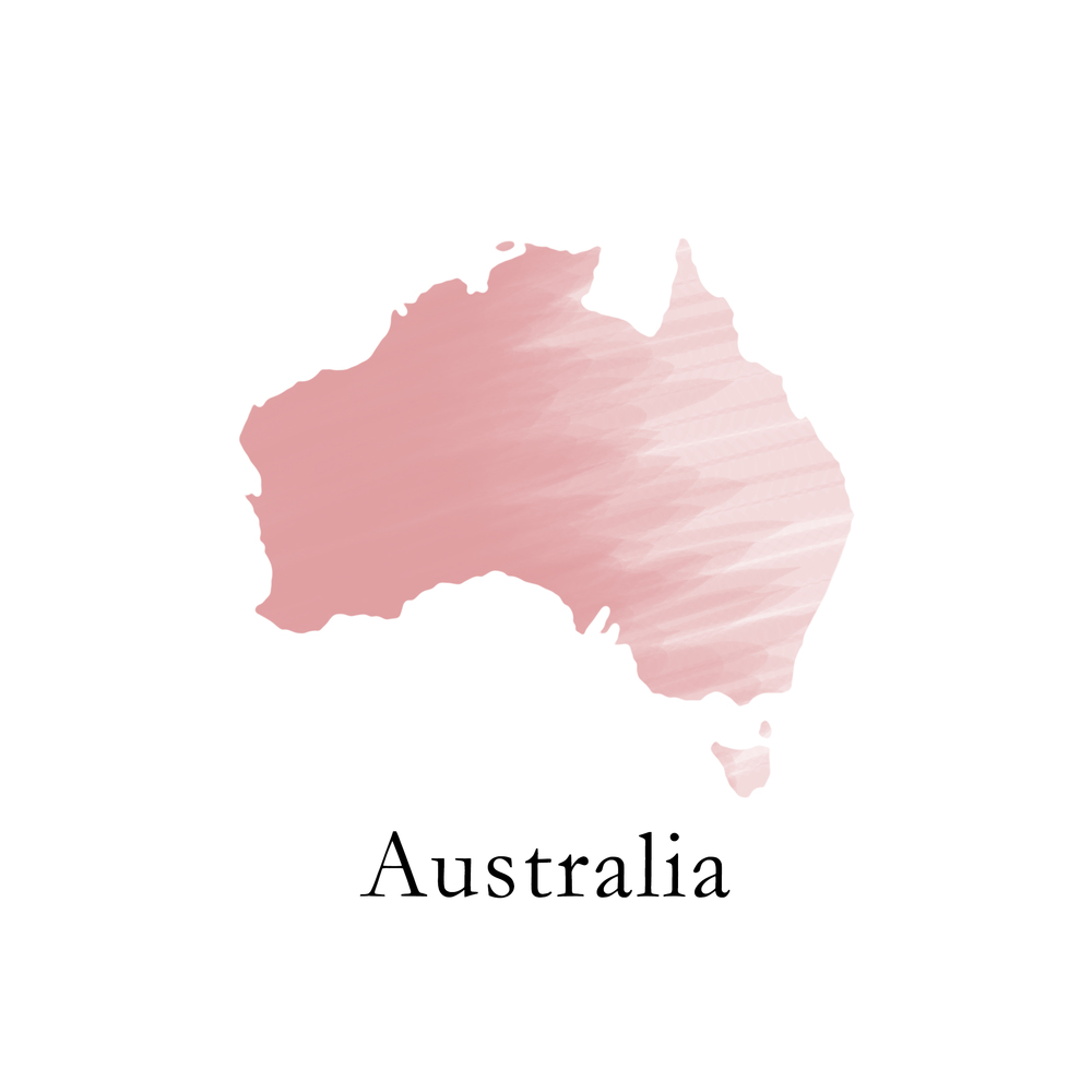 Click here to view our stockists in Australia.