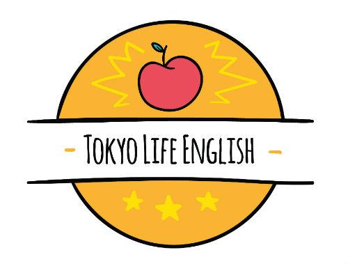 TLE Logo.jpg