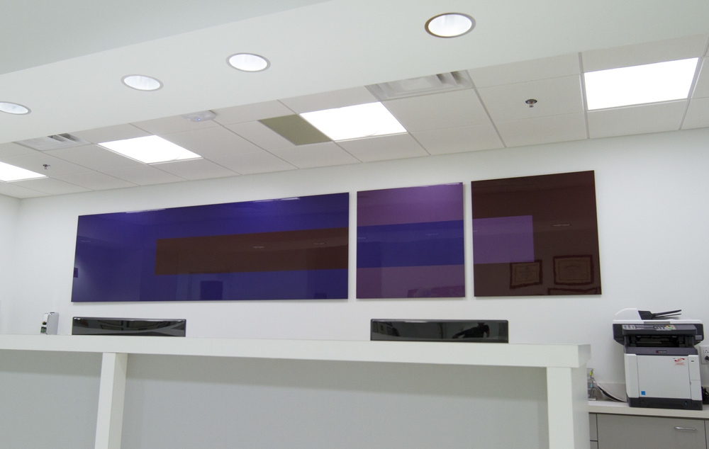 Plastic Surgery Center Custom Aluminum and Auto Paint1.jpg