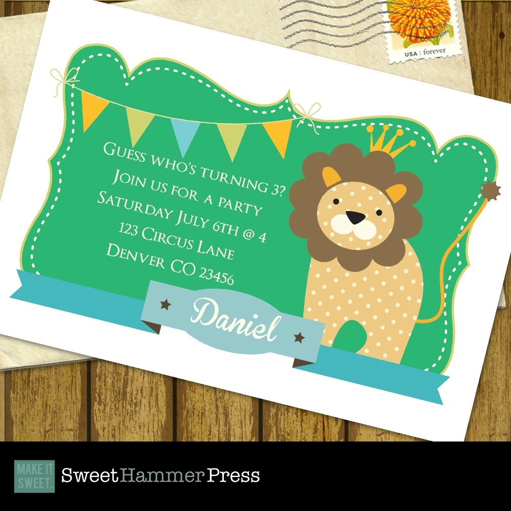 Etsy 4x6 baby birthday_lion 3B.jpg