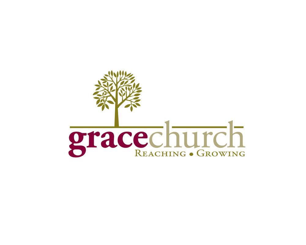 Grace logo sm SS.jpg