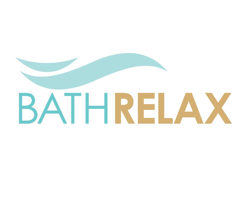 bath relax SS.jpg