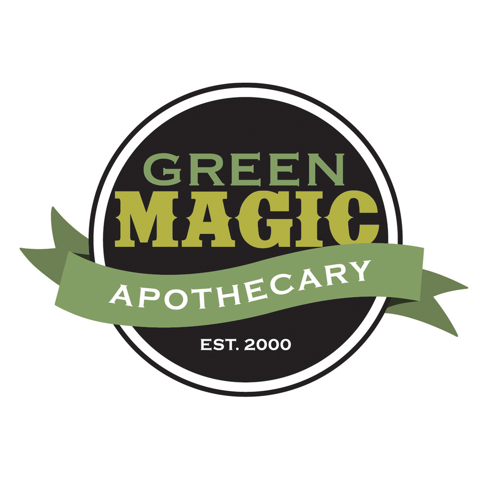green magic thumbnail ss.jpg