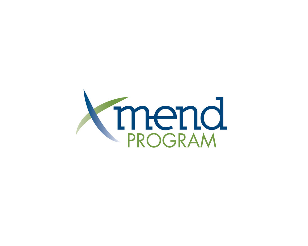 mend logo sm SS.jpg