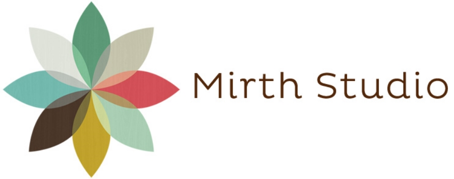 Mirth Studio