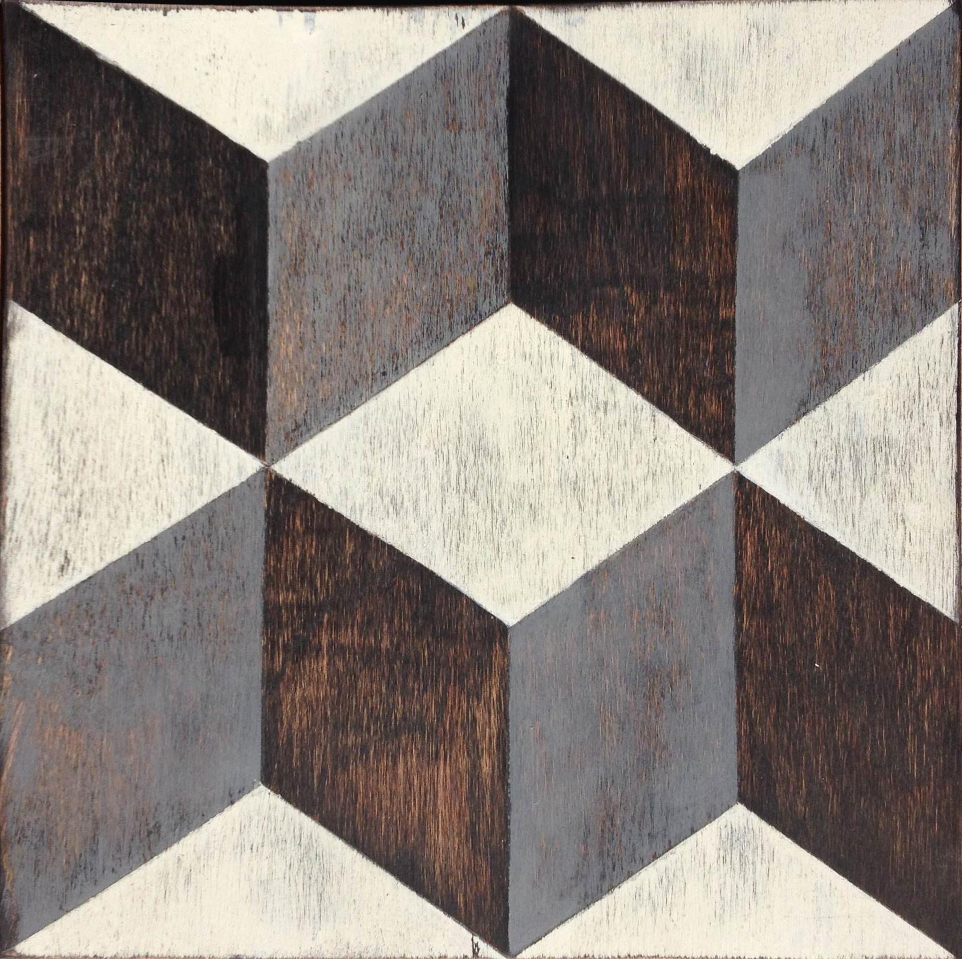Purchase Tile Samples Mirth Studio