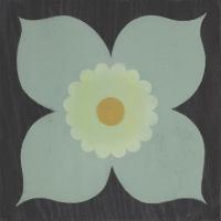 SB-Poppy Mint- $19.25