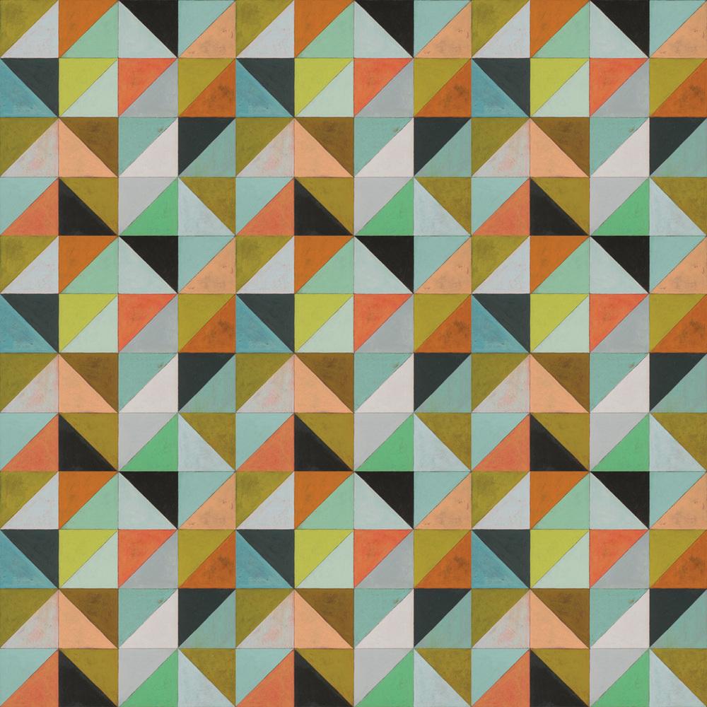 Stone Pattern Vinyl Floor Tile Standard Size: Flirt Hardwood Floor Tile
