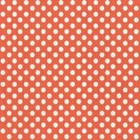 SB-Poppy Polka Dot- $14.75