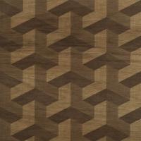 Tessellation- $21.50