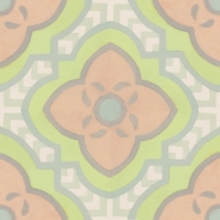 Celerie Kemble- Tracery  $26