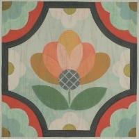 SB-Blossom-$19.25