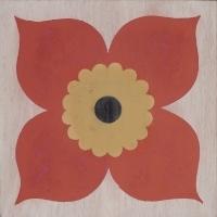 SB-Poppy Coral-$19.25