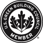 Mirth Studio is a US green building council member