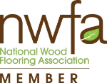 Mirth Studio is a nwfa member