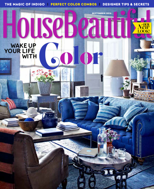 House-Beautiful-Sept-2014-cover.jpg