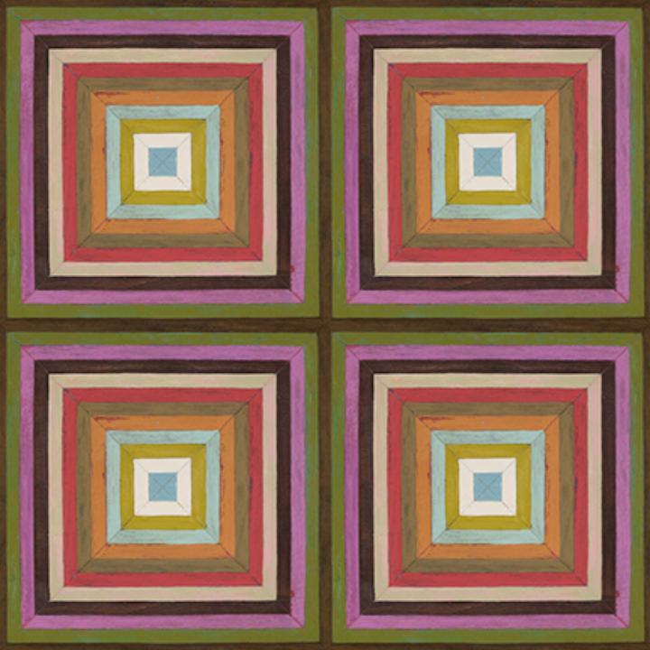 Harmony-  Click to Order