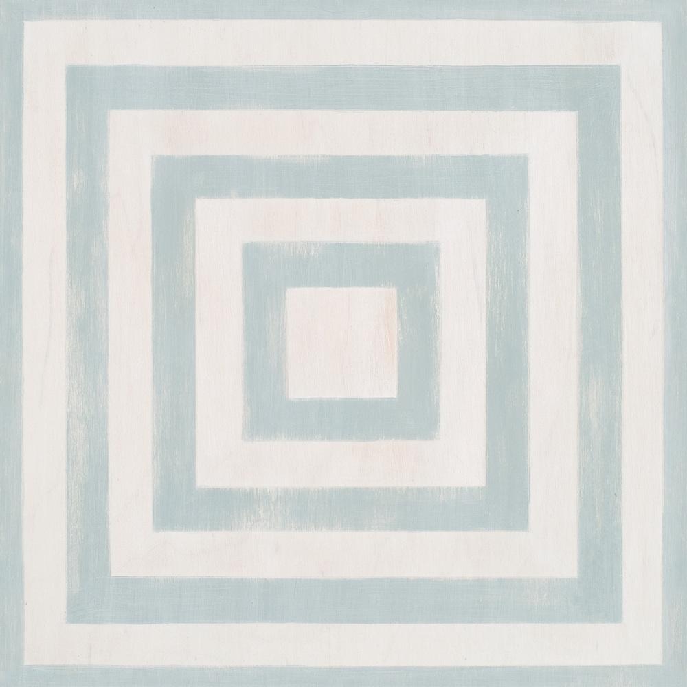 UG-Concentric-$19.25