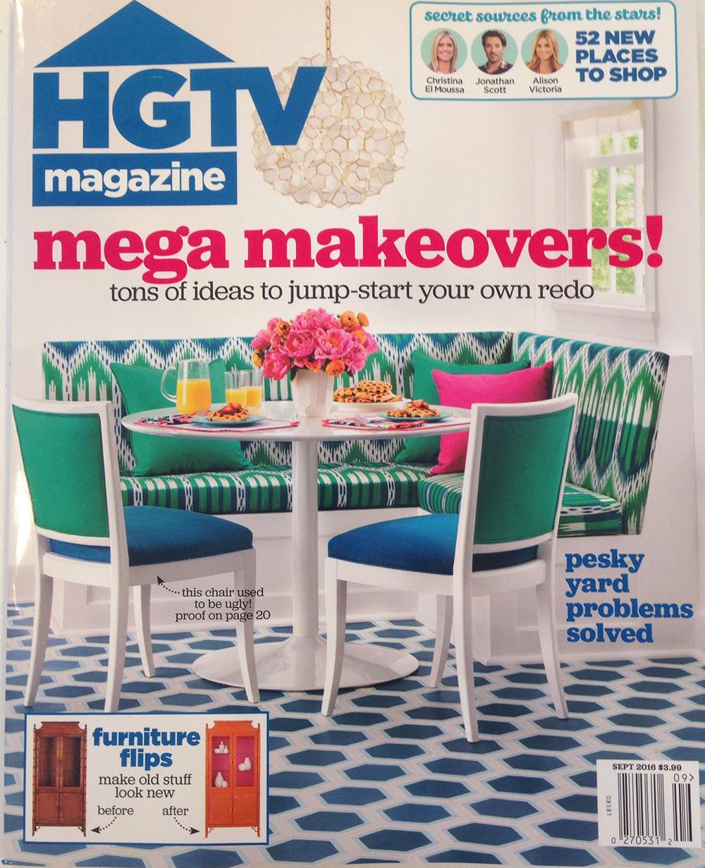 HGTV Mag Cover.jpg
