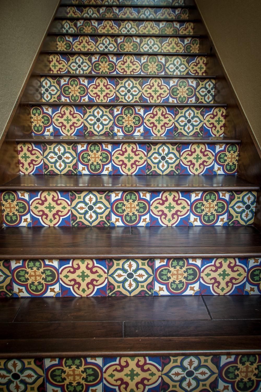 Custom Riser Tiles 3.jpg