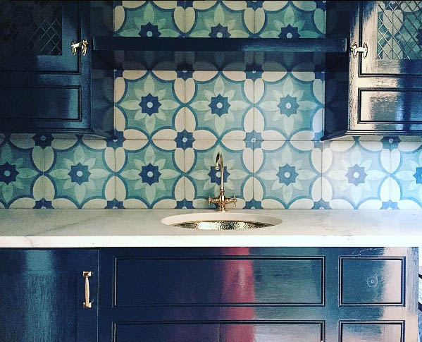 Antebellum Backsplash install Chenault James instagram.jpg