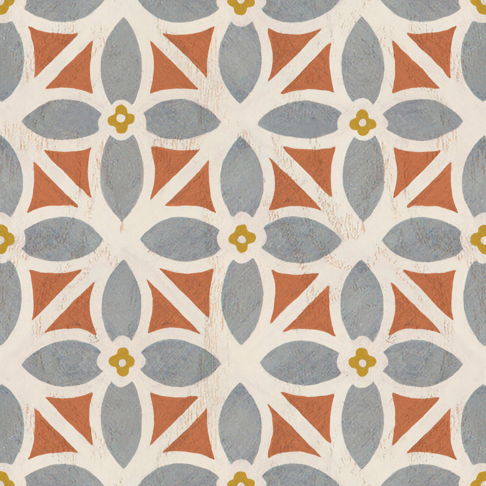 Teresa Williams_Custom_Newport Wall Tile_130.jpg