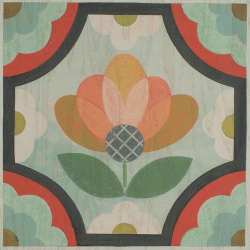 Blossom_Vinyl+Tile_Web.jpg