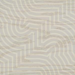 Goldrush wood tile