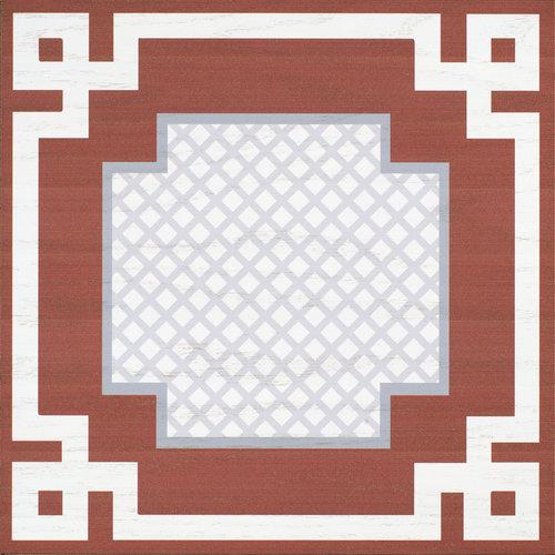 Link wood tile #Mirthstudio